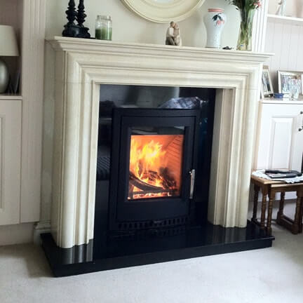 O Rourke Fireplaces Amp Stoves Top Quality Fireplaces And