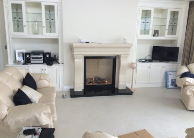 Riva Fire Installed_Fenton (3)